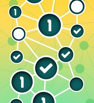 Minescape Ekran Görüntüleri - 1