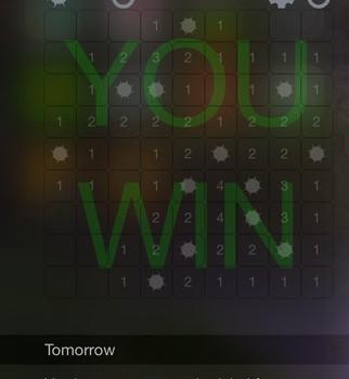 Minesweeper - Widget Edition Ekran Görüntüleri - 2