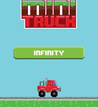 Mini Truck Ekran Görüntüleri - 5