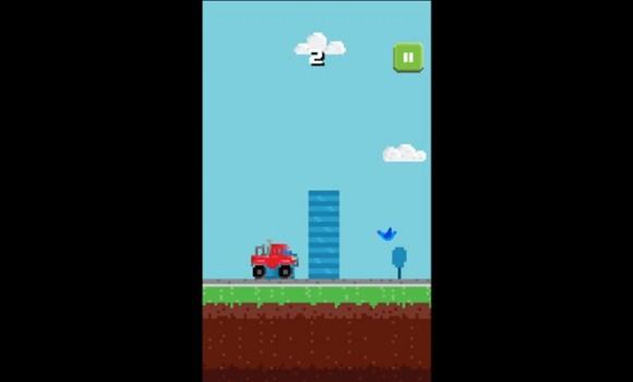 Mini Truck Ekran Görüntüleri - 4