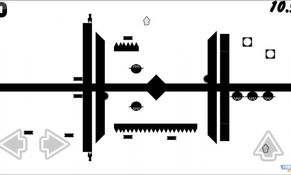 Mirroland Ekran Görüntüleri - 1