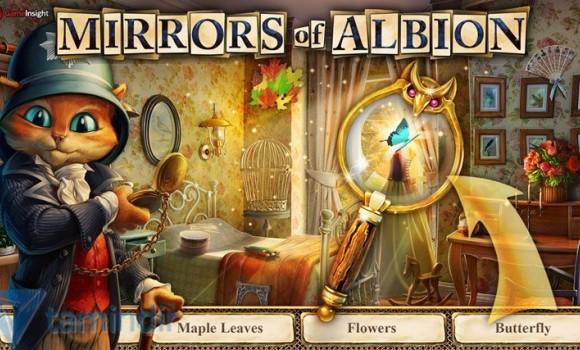 Mirrors of Albion Ekran Görüntüleri - 3