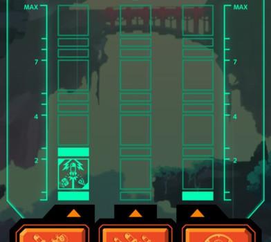 Missileman Ekran Görüntüleri - 1