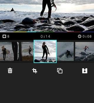 MixBit Ekran Görüntüleri - 1