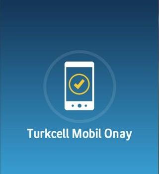 Mobil Onay Ekran Görüntüleri - 3