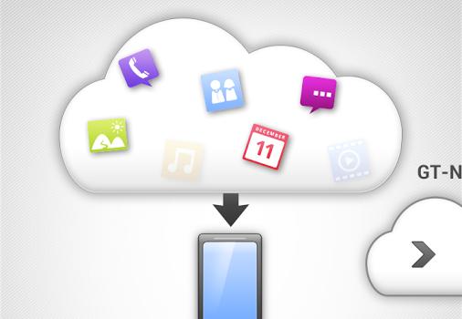 Mobile Backup and Restore Ekran Görüntüleri - 2