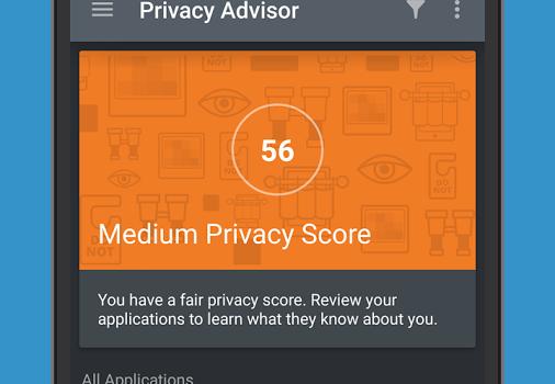 Mobile Security & Antivirus Ekran Görüntüleri - 1