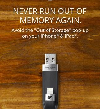 MobileMemory Ekran Görüntüleri - 5