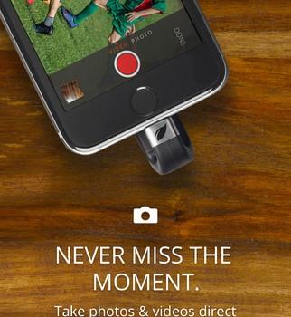 MobileMemory Ekran Görüntüleri - 4