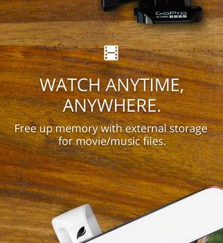 MobileMemory Ekran Görüntüleri - 3