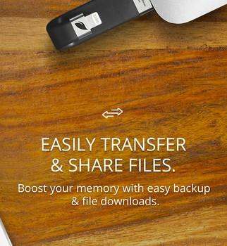 MobileMemory Ekran Görüntüleri - 2