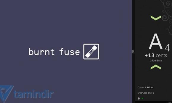 modTuner Ekran Görüntüleri - 3
