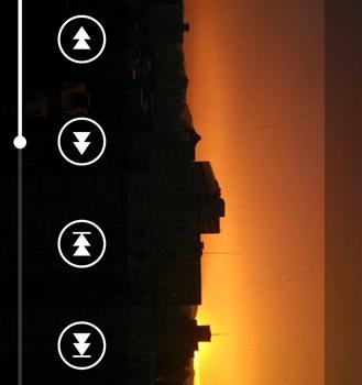 MoliPlayer Pro Ekran Görüntüleri - 2
