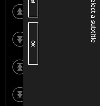 MoliPlayer Pro Ekran Görüntüleri - 1