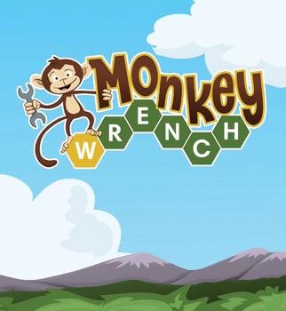 Monkey Wrench Ekran Görüntüleri - 4