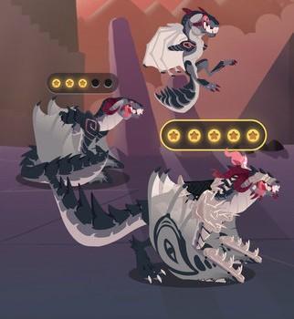 Monster Mountain Ekran Görüntüleri - 2