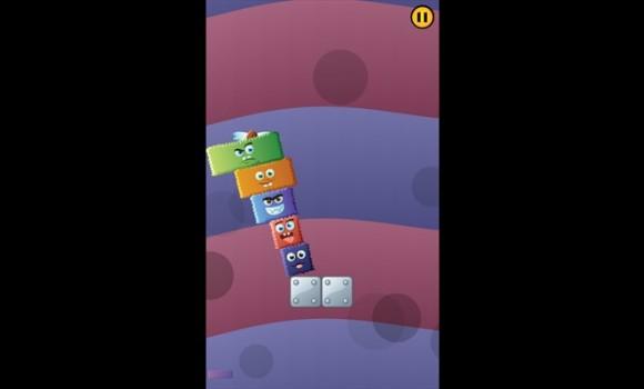 Monster Stack 2 Ekran Görüntüleri - 4