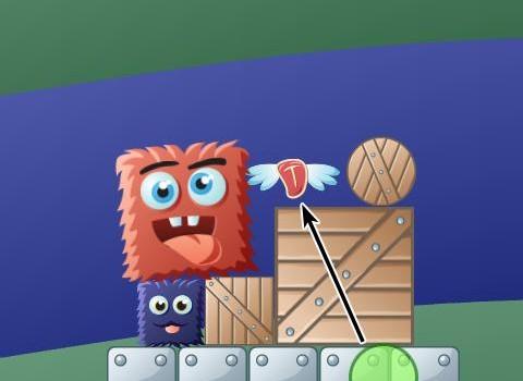 Monster Stack 2 Ekran Görüntüleri - 2