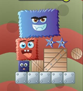 Monster Stack 2 Ekran Görüntüleri - 1