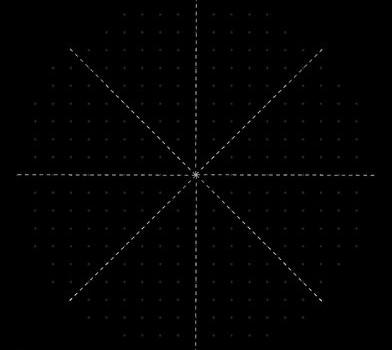 Motif Ekran Görüntüleri - 3