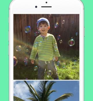 Motion Stills Ekran Görüntüleri - 4