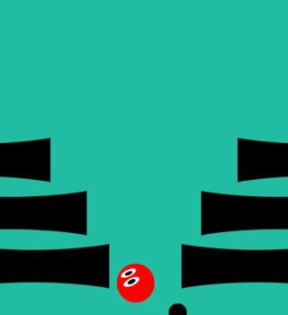 Motus: Endless Run Ekran Görüntüleri - 1