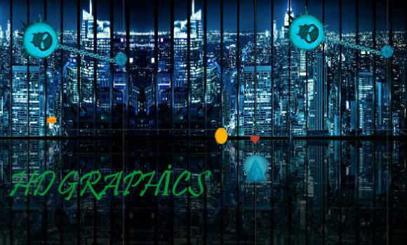 MouseTrap Ekran Görüntüleri - 3