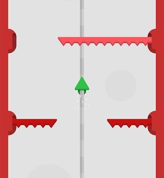 Move the Walls Ekran Görüntüleri - 5