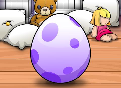 Moy 5 - Virtual Pet Game Ekran Görüntüleri - 5