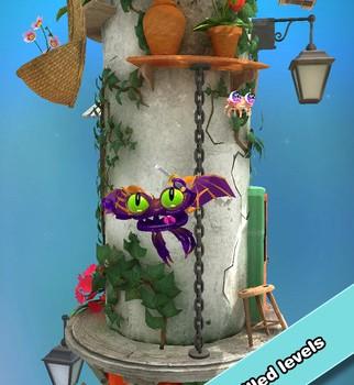 Mr. Crab 2 Ekran Görüntüleri - 3