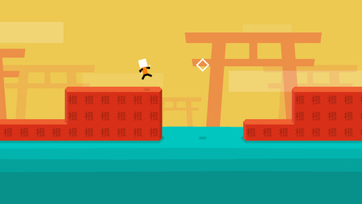 Mr Jump S Ekran Görüntüleri - 3