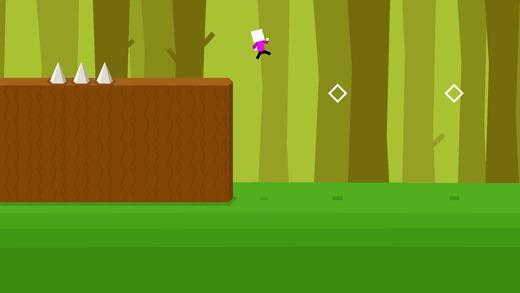 Mr Jump S Ekran Görüntüleri - 2