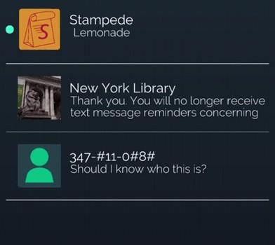 Mr. Robot:1.51exfiltrati0n Ekran Görüntüleri - 2