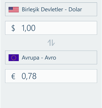 MSN Money Ekran Görüntüleri - 3