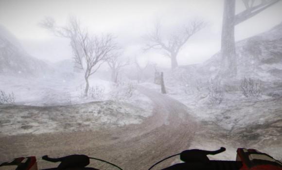 MTB Downhill : Multiplayer Ekran Görüntüleri - 2