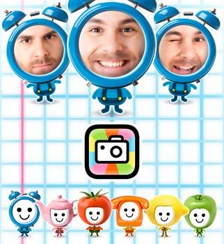 Mucho Party Ekran Görüntüleri - 3