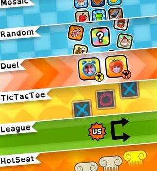 Mucho Party Ekran Görüntüleri - 2