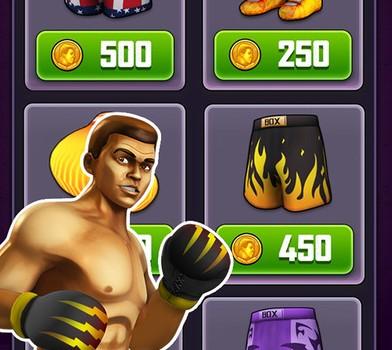 Muhammad Ali: Puzzle King Ekran Görüntüleri - 3