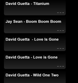 Music Boost Ekran Görüntüleri - 3