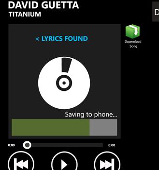 Music Boost Ekran Görüntüleri - 2