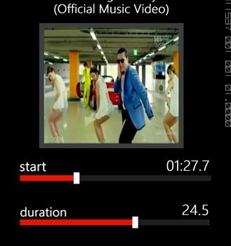 Music Downloader Ekran Görüntüleri - 2