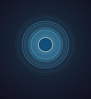 Music Memos Ekran Görüntüleri - 5