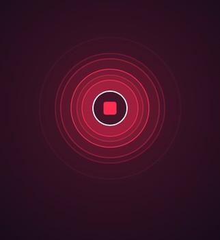 Music Memos Ekran Görüntüleri - 4