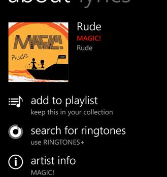 MUSIC+ (Free Music Unlimited) Ekran Görüntüleri - 2