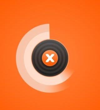 musiXmatch lyrics player Ekran Görüntüleri - 2