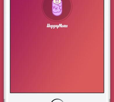 Mutlu Anne Ekran Görüntüleri - 1