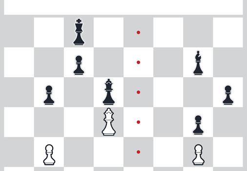My Chess Puzzles Ekran Görüntüleri - 3