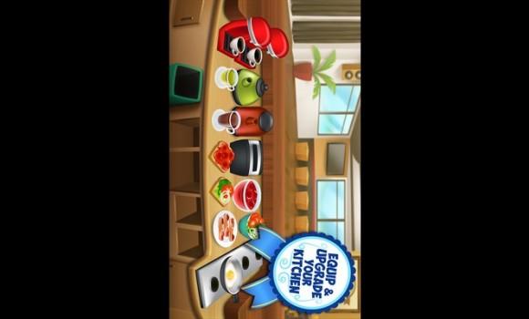 My Coffee Shop Ekran Görüntüleri - 4