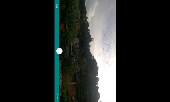 My Webcam Ekran Görüntüleri - 2
