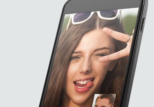 myChat Ekran Görüntüleri - 3